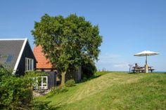 52ddff51e8e44ebd0800008f_house-in-uitdam-korteknie-stuhlmacher-architecten_ksa_udm_006.jpg (2000×1335)