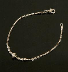 Bracelets, Silver, Jewelry, Jewlery, Jewerly, Schmuck, Jewels, Jewelery, Bracelet