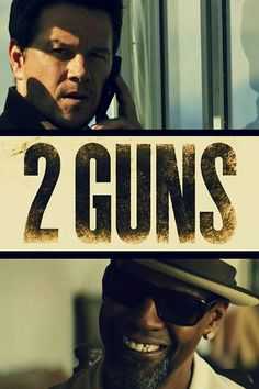 Watch and Download 2 Guns Online Free - Watch Free Movies Online Without Downloading