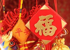 Good Fortune Ceremonies to invite the Year of the Fire Rooster in with Feng Shui style!