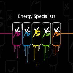Energy drink without any sugar. No crash! No jitters! No caffine! Low carbs! Energy provided by B vitamins, herbs, amino/folic acids. Comes in a variety of delicious flavors. Click on the link in my bio to purchase. #XS #Vitamins #Energy #EnergyDrink #Herb Healthy #Natural #NoSugar NoCaffine #Drink #TagsForLikes #InstaGood DM for questions.