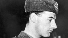 Sweden declares Holocaust hero Raoul Wallenberg officially dead - BBC News