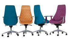 Ofis koltukları imalatı İşyeri kuracaksınız veya ofis sandalyelerinizi değiştireceksiniz. Ofisimizde bilgisayar başında çalışırken bize arkadaşlık eden #ofiskoltukları #ofissandalyeleri #filelikoltuklar imalatı.