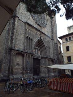 Barcelona  This photo is sponsored by Italian Aurora     completelynovel.com/books/italian-aurora   http://www.excalibooks.com/Ebook/I/Ferraresi_Andrea_Paolo/Italian_aurora/9788891129550   e da Veni Vidi Vici Bici! da 0 a 139 anni    http://www.excalibooks.com/Ebook/I/Ferraresi_Andrea_Paolo/Veni_vidi_vici_bici_Da_0_a_139_anni/9788891138194