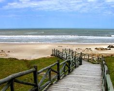 La playa mansa, Jose Ignacio. www.selectlatinamerica.co.uk