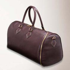VBC Bellagio Rolling Duffle / Garment Bag