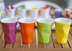 A #green mug can be found in the #Crush #Mug set. | $35
