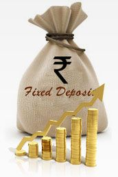 How to Apply Fixed Deposit Online Fixed deposits are one of the most widely used forms of saving and investing money in India. This is mainly because they give a fixed and steady income on the money which is invested.