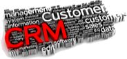 CRM stands for Customer Relationship Management. As the central goal of every business is to serve its customers, Customer Relationship Management (CRM) in recent times has emerged as a way of using technology to do just that. Using CRM, businesses can learn more about customer needs and behaviors in order to develop stronger relationships with them and also to formulate strategies to optimize communication and mould the business around their needs.