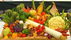 vegetais-hortaliças-frutas-verduras-alimento-comida (Foto: Micolo J/CCommons)