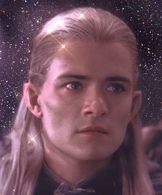 Legolas, Middle Earth, Lord Of The Rings, Lotr, The Hobbit, Game Of Thrones Characters, Fun, The Lord Of The Rings, The Lord Of The Rings