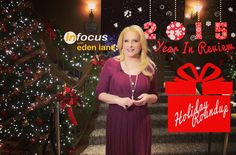 I hope you join me for my #COArts In Focus Holiday/Year In Review special at 7:30 tonight on @coloradopublictv (or set you DVR)