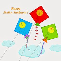 Happy Makar Sankranti To You And Your Family! Free Wedding Invitation Templates, Wedding Invitation Card Template, Sankranthi Wishes, Happy Makar Sankranti Images, Pongal Images, Flex Banner Design, Happy Pongal, Kite Designs, Diy Holiday Cards