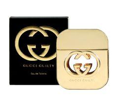 Gucci Guilty- Gucci