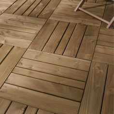 9 Best Parquet Images Timber Flooring Hardwood Floors