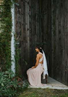Pure Inspiration for weddings and relationships. Ethereal, White Dress, Relationship, Photoshoot, Pure Products, Inspiration, Dresses, Fashion, Biblical Inspiration