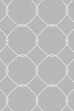 iphone wallpaper gray pattern