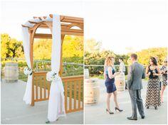 Summerset Winery Wedding 0 Des Moines Iowa Engagement Photographer_0306.jpg