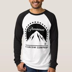 Upgrade your style with Company t-shirts from Zazzle! Browse through different shirt styles and colors. Search for your new favorite t-shirt today! Halloween Shirt, Halloween Ideas, Graphic Sweatshirt, T Shirt, Cool Shirts, Shirt Style, Your Style, Company Logo, Logos