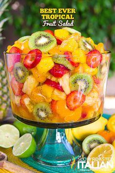 http://www.theslowroasteditalian.com/2015/03/best-ever-tropical-fruit-salad.html