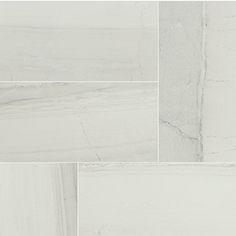 Crossville | Porcelain Stone Moonstruck | Luna AV302 Tiles_HON