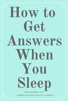 clarity, intuiton tips, receive intuitive hits, develop intuition, sleep, dream interpretation, clairvoyance, reiki, energy healing, reiki healing, insomnia, dream state, aha moments