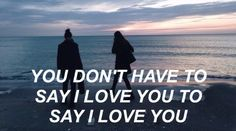 for him. // troye sivan