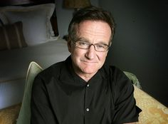 Robin Williams talked about his battle with depression, as well as years of drug and alcohol addiction, in interviews years before his death...