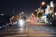 #sanfrancisco #nightphotography #wanderlust #cityrambler #california #californialove #igerssanfrancisco