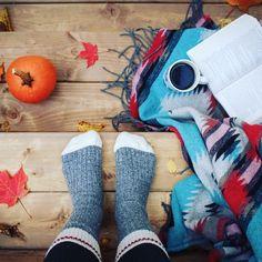 Dny se nám krátí zima začíná... Nějaké tipy jak trávit dlouhé zimní večery? #hlidackycz #instagood #freetime #winter #zima #babysitting