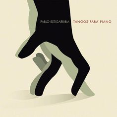 Music and Type 4 Born in Chaco, Argentina, Pablo Estigarribia is...