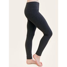 1dcca9c43 13 Awesome Our Merchandise images | Grip socks, Yoga socks, Barre