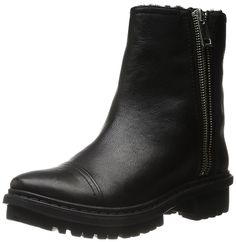 Rachel Zoe Women's Evan Winter Boot -- Read more reviews of the product by visiting the link on the image.