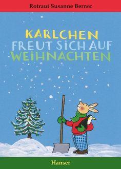Karlchen freut sich auf Weihnachten von Rotraut Susanne Berner http://www.amazon.de/dp/3446246231/ref=cm_sw_r_pi_dp_CV-0vb01RJVFN