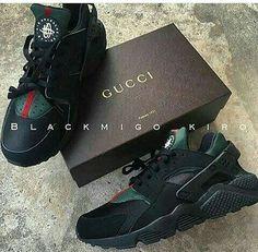 Gucci!!!