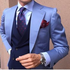 """3,495 Likes, 16 Comments - Daniele Zaccone (@danielre) on Instagram: """"Customise your style with @danielrecollection today at danielrecollection.com"""""""