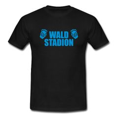 Frankfurt Shirts - Frankfurt Souvenirs and more www.Bembeltown.de | www.Bembeltown.Spreadshirt.de | #Frankfurt #FFM #FRA #Schoppe #Eppelwoi #Bembel #Stoeffche #Bembeltown #Geripptes #Hessen #Souvenirs  #Adler #Love #Liebe #Waldstadion #Stadion