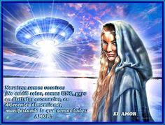 El Nuevo Despertar del Ser y Libros para la Nueva Conciencia (http://universo-espiritual.ning.com/): Libro Volver al Amor de un Curso de Milagros (Mari...