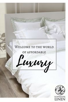 Twin Bed Sets With Comforter Neutral Bed Linen, Black Bed Linen, Nursery Bedding Sets Girl, Best Bedding Sets, Where To Buy Bedding, Restoration Hardware Bedding, Linen Bedding, Bed Linens, Luxury Bedding Collections