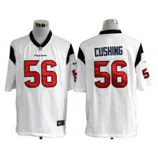 nfl Houston Texans Brian Cushing ELITE Jerseys