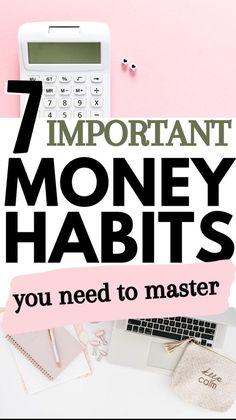 Ways To Save Money, Money Tips, Money Saving Tips, How To Make Money, Money Hacks, Earn Money From Home, Earn Money Online, Make Money Blogging, Online Jobs