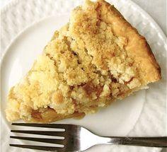 Paper Bag Apple Pie   Flourish - King Arthur Flour's blog