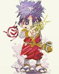 On instagram by reinaldo_ishikawa #supernintendo #microhobbit (o) http://ift.tt/2fNGGEd fã não poderia faltar uma imagem desenhada do #ganbaregoemon meu jogo favorito nos consoles #nintendo64 #superfamicom  #playstation2 #nintendods #gameboyadvance #gameboycolor um dos melhores #games da #Konami