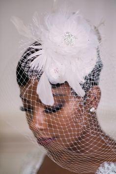 Stylish Jazz Age Wedding inspiration Full of Decadence