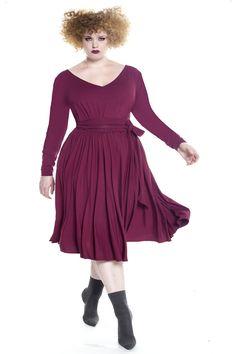Clever Mode Frauen Große Schöne Chiffon Blume Gürtel Breite Kleid Elastische Taille Gürtel Ziemlich Mädchen Geschenk Romantische Accestory Mutter & Kinder Mädchen Kleidung