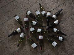 """Mazzon liegt oberhalb von Neumarkt im Südtiroler Unterland. Der kleine Weiler ist seit jeher als """"Blauburgunder-Himmel"""" bekannt, beheimatet er doch Südtirols beste Lage für diese anspruchsvolle Rotweinsorte.   Die erhöhte, der Nachmittagssonne zugewandte Lage bietet Voraussetzungen, die einen Wein heranreifen lassen, der zu den besten Südtirols zählt (Auszeichnung zum besten Blauburgunder Italiens 2011 und 2012 mit den Jahrgängen 2008 bzw. 2009). Wine Rack, Decor, Types Of Red Wine, Heavens, Blue, Decorating, Inredning, Interior Decorating, Wine Racks"""