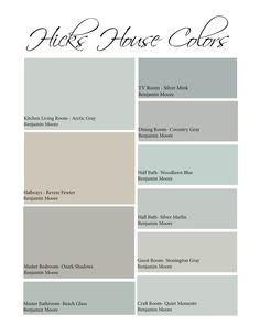 Image from http://hickshouse.files.wordpress.com/2014/01/house-colors.jpg.