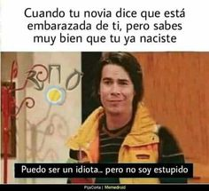 Memes en espanol lol risa 64 Ideas for 2019 Memes Humor, New Memes, Funny Spanish Memes, Spanish Humor, Hilarious Memes, Stupid Funny, Funny Images, Funny Pictures, Funny Pics