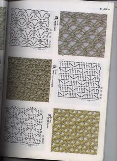 irish lace crochet pattern Irish lace, crochet, crochet patterns, clothing and decorations for the house, crocheted. Crochet Borders, Crochet Diagram, Crochet Stitches Patterns, Crochet Squares, Crochet Motif, Crochet Designs, Crochet Flowers, Crochet Lace, Stitch Patterns