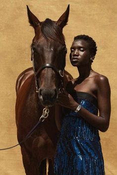 Why Winx is more that just a world record-breaking racehorse. Photographed by Justin Ridler, styled by Philippa Moroney, Vogue Australia, April Brisbane Australie, Blue And White Flag, Horse Girl Photography, Glamour Photography, Lifestyle Photography, Editorial Photography, Fashion Photography, Horse Fashion, Pose For The Camera